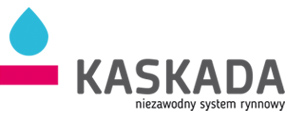 logo kaskada